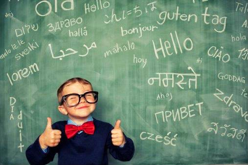 Top Worlds Most Common Spoken Languages PakWeathercom - World top language list