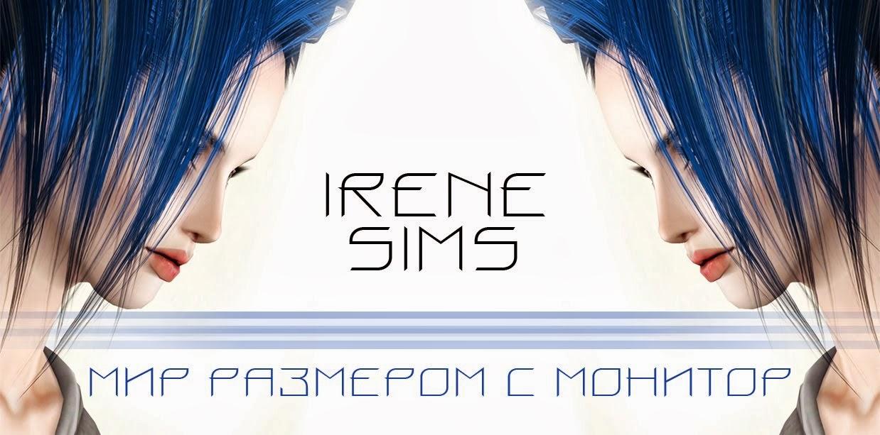 IreneSims