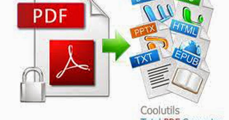 word to pdf converter online free full