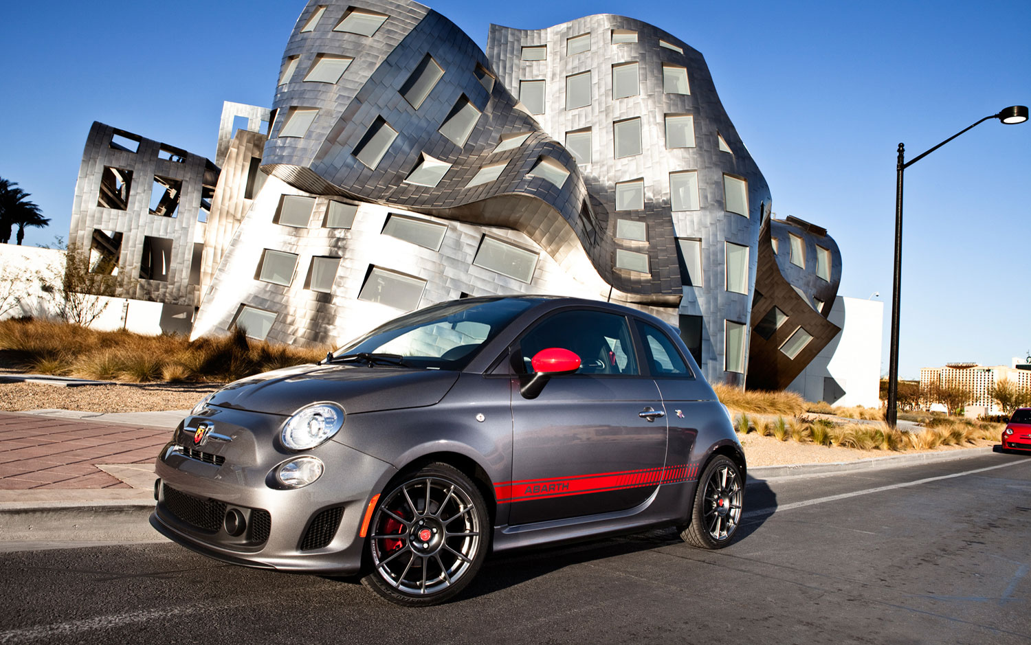Cars Model 2013 2014 Fiat Custom Shop To Offer Factory