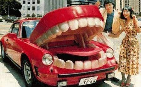 http://www.caramudah.web.id/2014/09/cara-mudah-mengobati-sakit-gigi-secara.html