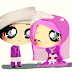 Kahwin Muda: Bawa Berkat Atau Mudharat???