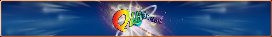 Quanticons
