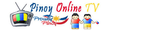 Pinoy Online TV