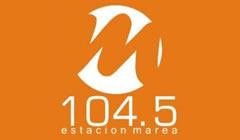 Estación Marea - FM 104.1