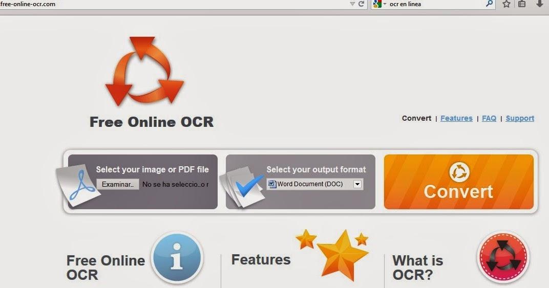 convertidor de pdf a word online