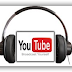 Player Audio Musica Youtube