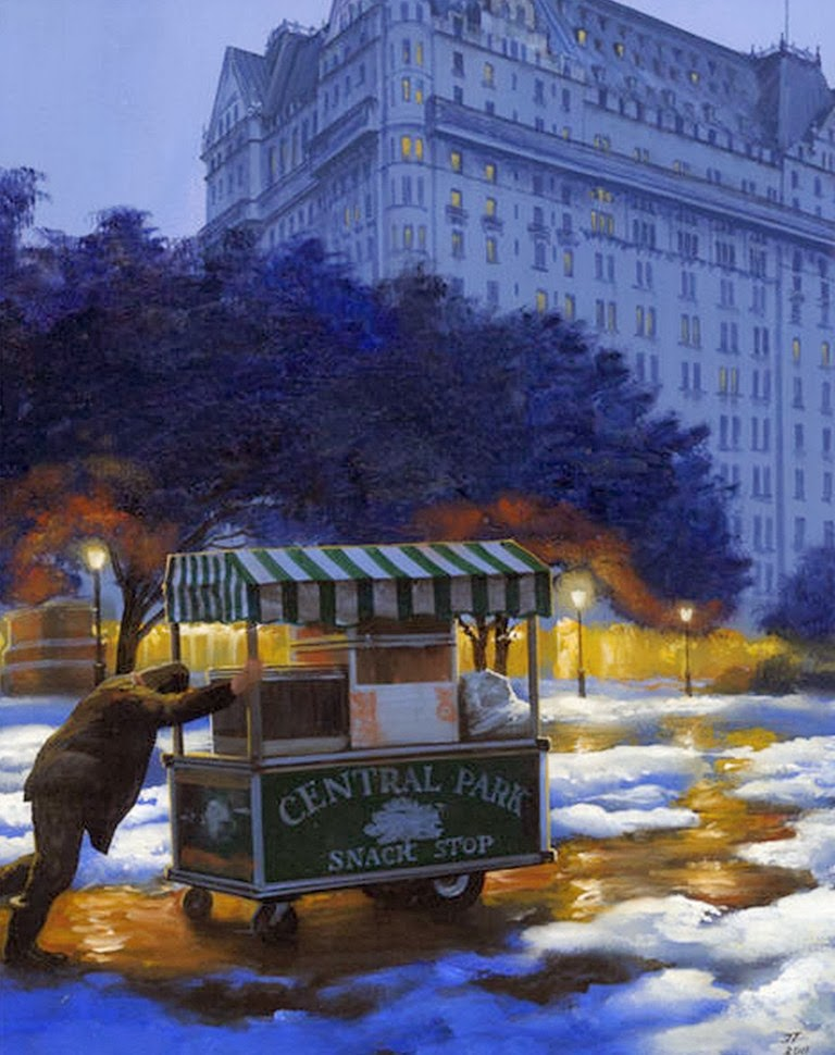pinturas-hiperrealistas-de-paisajes-urbanos