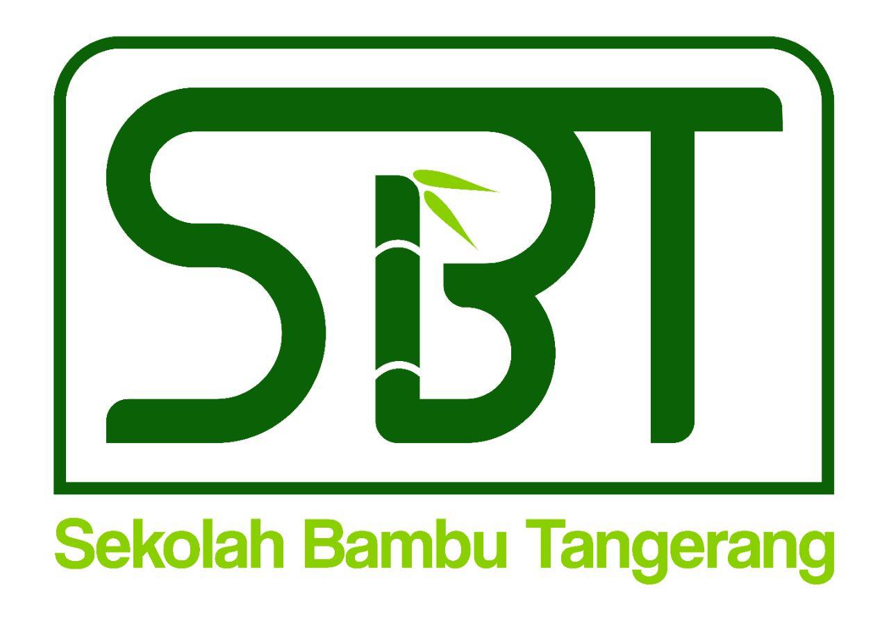 Sekolah Bambu Tangerang