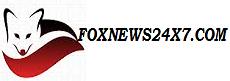 Latest News Online, News, Fresh News, Online News