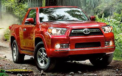 http://3.bp.blogspot.com/-5_qUz8D_uOA/Thh2KFoX25I/AAAAAAAAAXg/Pnz32zvJqYc/s1600/Red-Toyota-Tacoma-Exterior.jpg