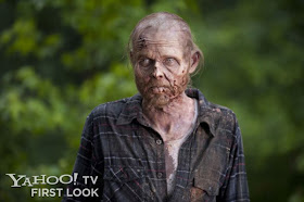 "The Walking Dead ""Walk with me"" Sneek Peeks y Promos TWD-303-x"