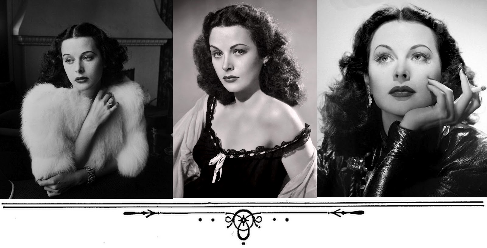 http://3.bp.blogspot.com/-5_sS_h6MSsc/T2_rHnsYMyI/AAAAAAAAB58/CR6F_Ghy7Bk/s1600/Hedy+Lamarr+Vintage+Retro+Hollywood+Rag+Curls+Hair+Inspiration.jpg