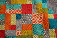 Background Quilting Designs5