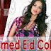 Gul Ahmed Eid Collection | Gul Ahmed Dresses 2012-2013