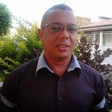 "Vereador Lailson Cunha:"" O amor por minha gente é o que me leva a continuar lutando."""