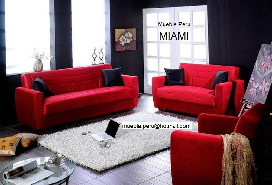 imagenes de muebles finos - Imagenes Finas Muebles nuevos y usados en venta