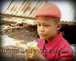 Biodata Sony Wakwaw Pemain Gerobak Cinta SCTV