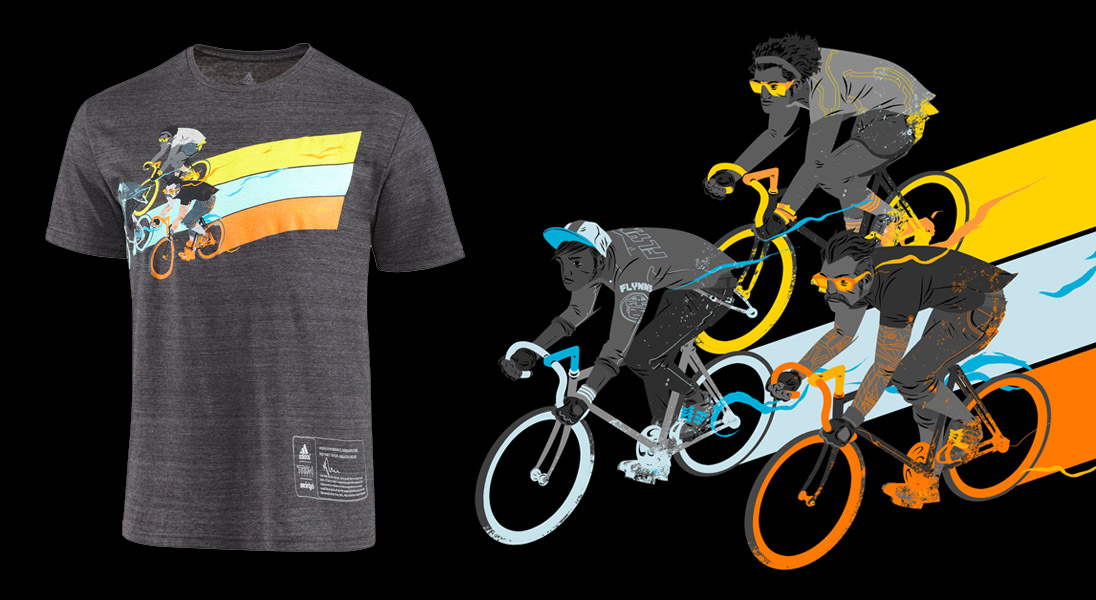 Fissa Azione Matt 39 S T Shirt