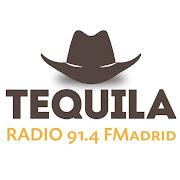 Tequila FM 91,4 Madrid