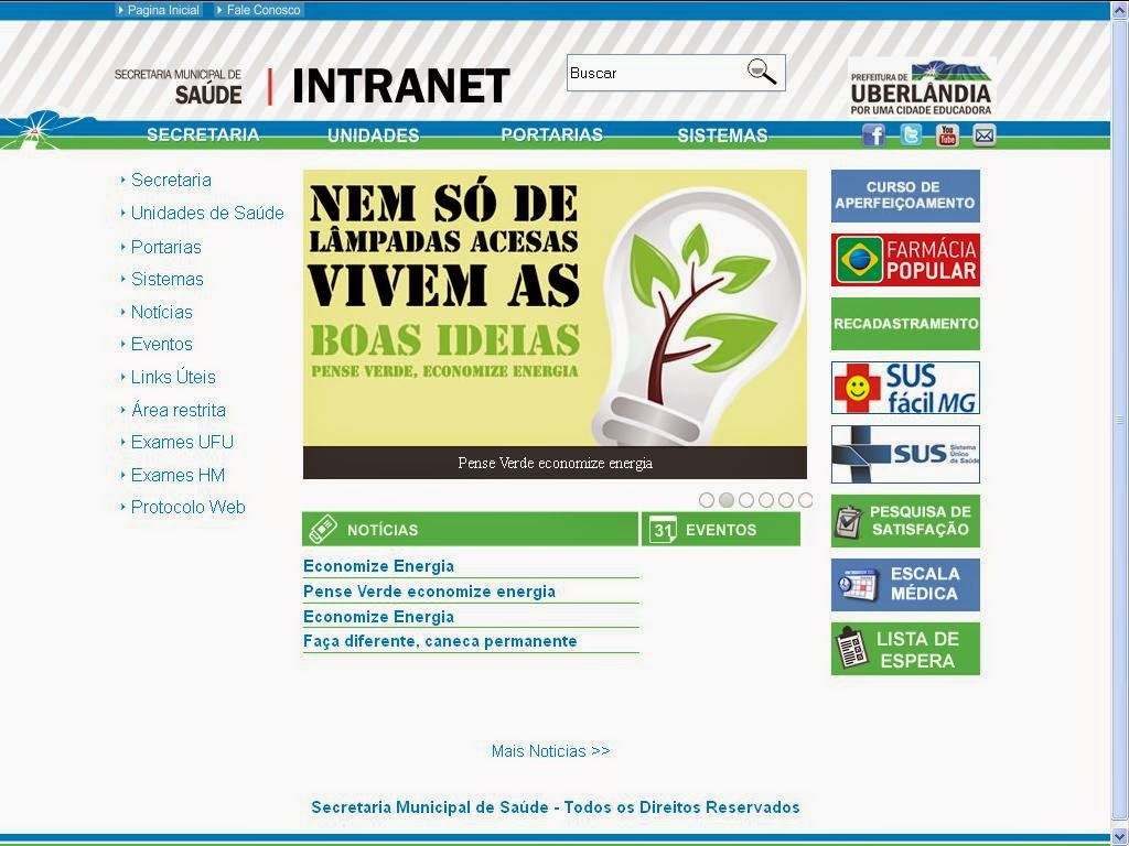 IntranetSMS