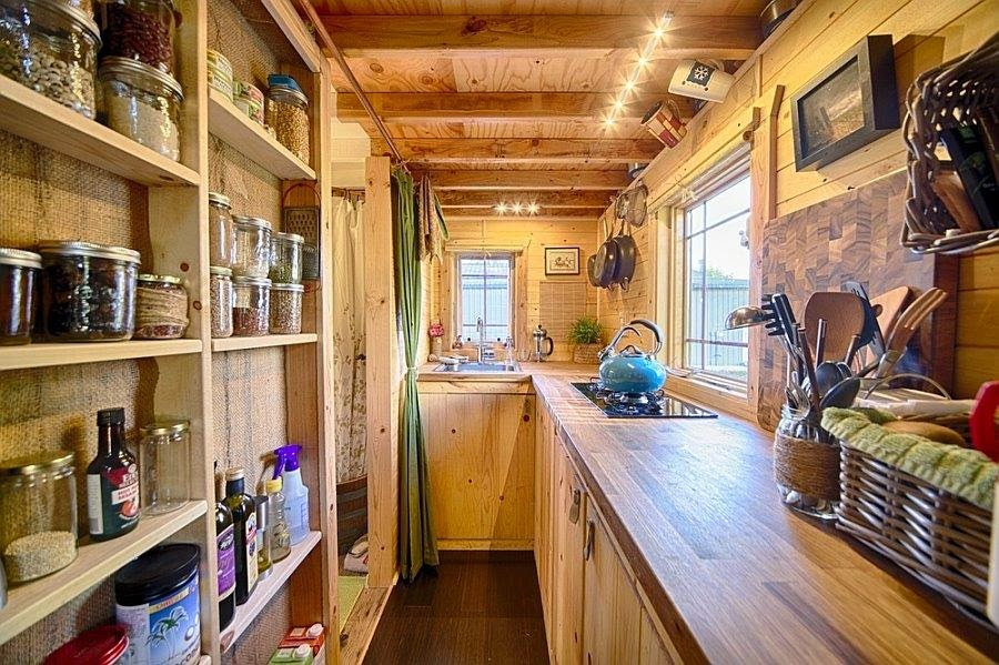 Diseño-Cocina-pequeña-funcional