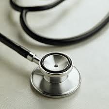 9 Tes Kesehatan Wajib untuk Wanita