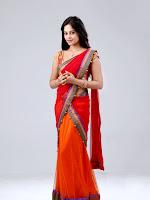 Bindhu Madhavi photos from Ballala Deva-cover-photo
