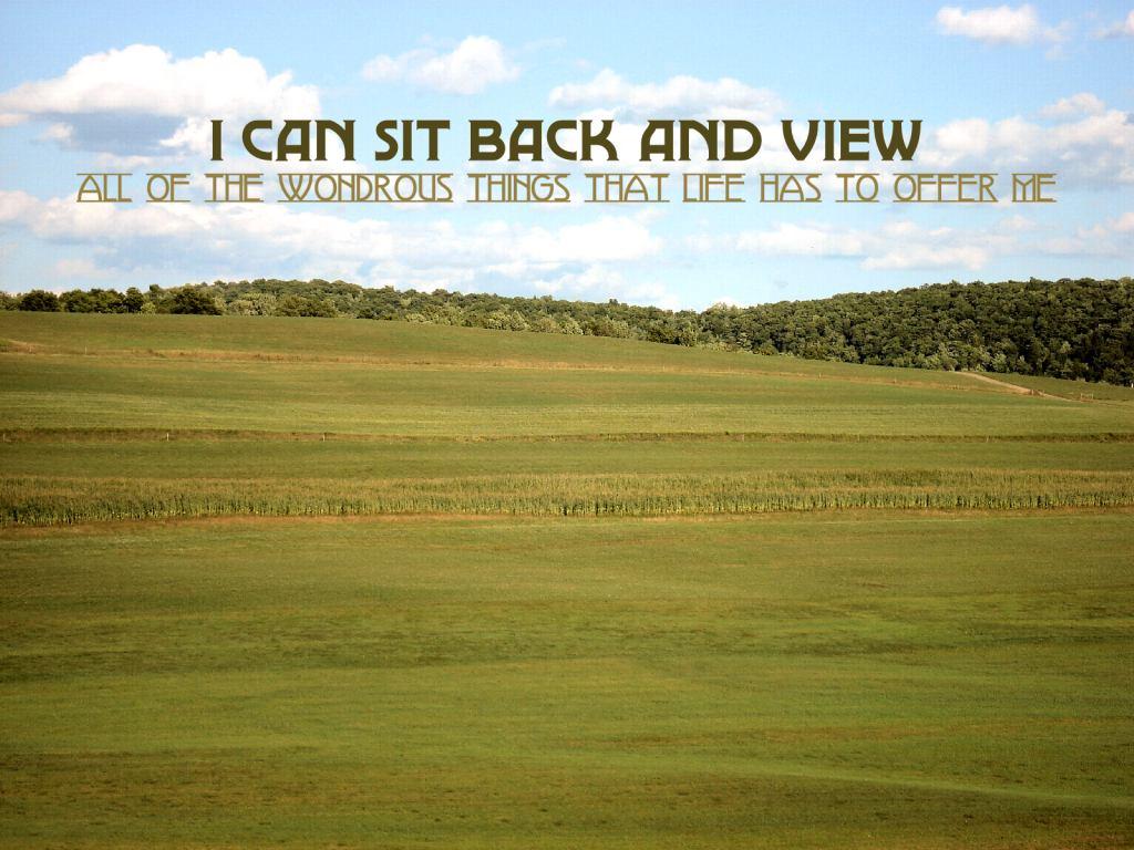 http://3.bp.blogspot.com/-5a06Q1_v7Fk/T1nXJ3jPm4I/AAAAAAAABWs/lqwlUAxsvLM/s1600/019-Self-Reflection-1024x768t.jpg