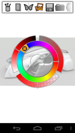 Hacer dvd anticopia sin software downloads