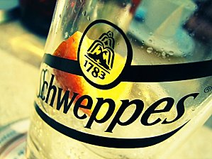 Fontaine Schweppes
