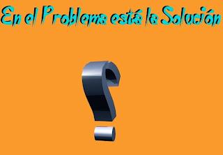 http://www.ceiploreto.es/sugerencias/averroes/colegiovirgendetiscar/profes/trabajos/problemas/index.html