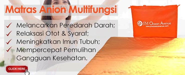 Semarang HP: 085.641.586.955  Jual Alphameta JMOA Murah