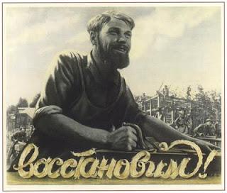 Dudas sobre las empresas socialistas 1947+restaurar