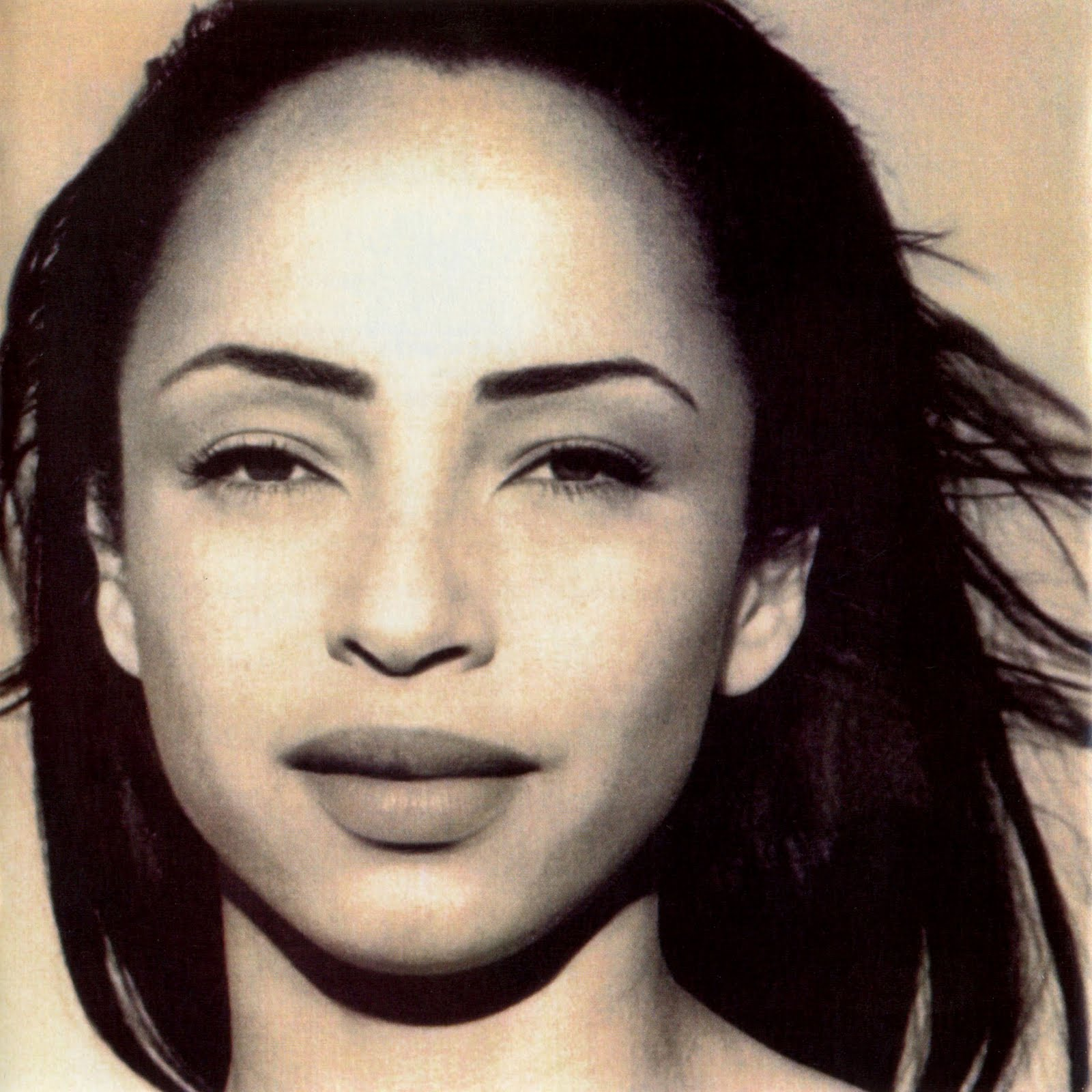 Sade Lyric Quotes Quotesgram