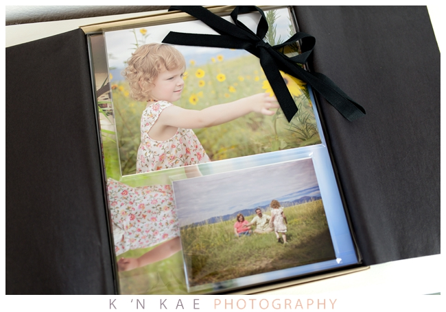 BOGO50%, Photography, colorado springs, print sale, portraits, canvas, heirloom products, print your memories, prints are great gifts