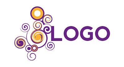 Creating Logo