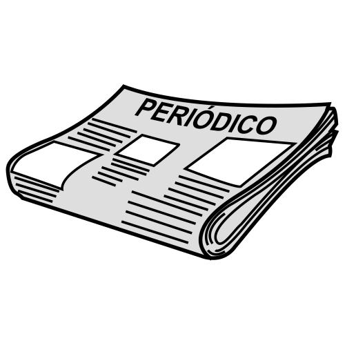 LAS NOTICIAS CONTADAS POR NOSOTROS Y NOSOTRAS