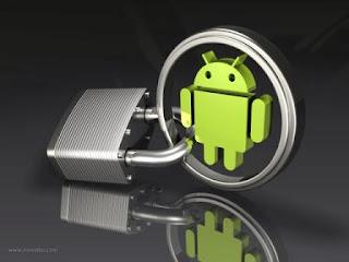 Facebook rilis Conceal untuk keaman data Android