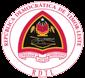 Unidade Apoiu Sosiedade Sivil Gabineti Premeiro Ministru