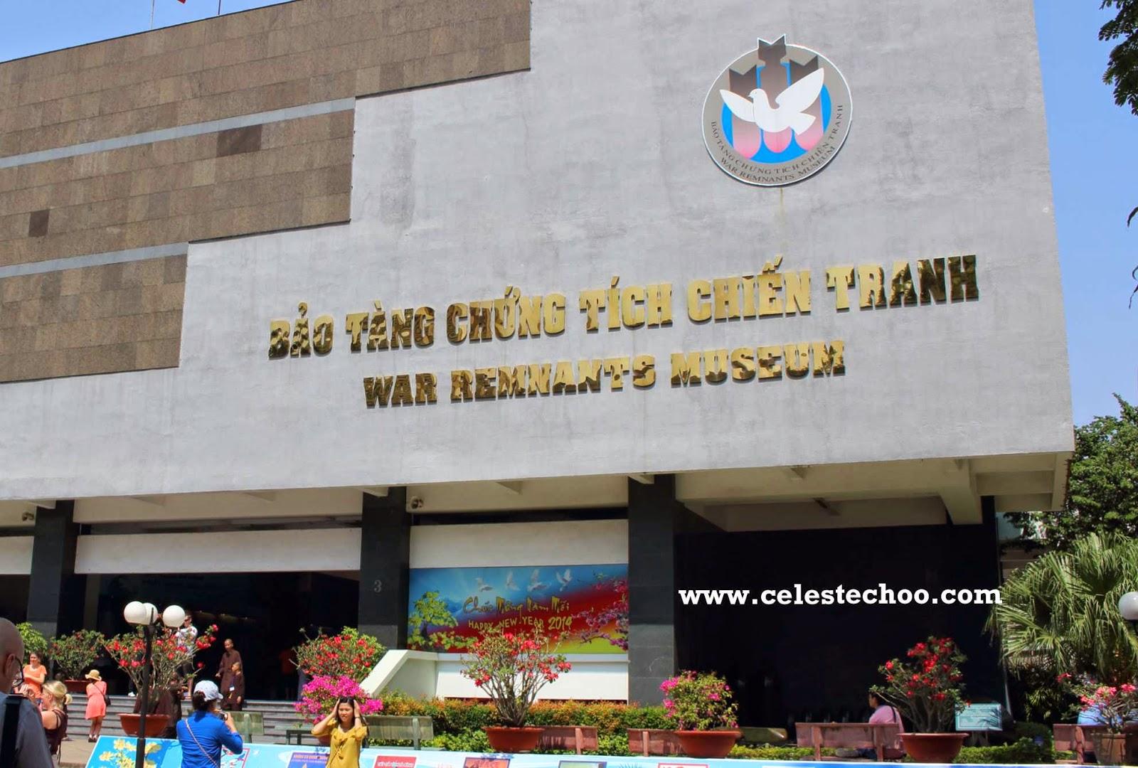 image-vietnam-ho-chi-minh-war-remnants-museum