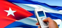 Telefonos de disidentes cubanos