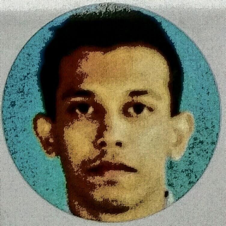 Azwan Azri b. Akashah