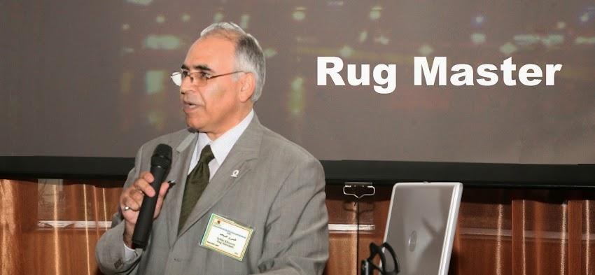 Rug Master