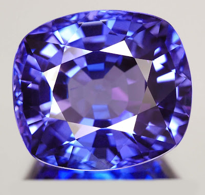 World's Rarest Gemstones