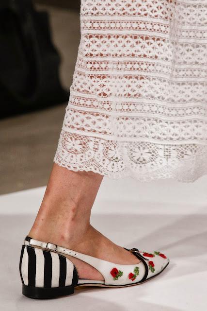 Oscardelarenta-TrendAlertSS2014-elblogdepatricia-calzatura-shoes-zapatos-calzado-scarpe