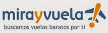 Vuelos baratos a Málaga desde 40€ | Mirayvuela