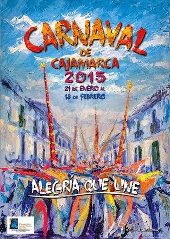 http://issuu.com/catalogosperuanos/docs/programa-carnaval-cajamarca2015