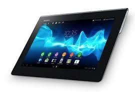 El Mejor Tablets de Sony Xperia
