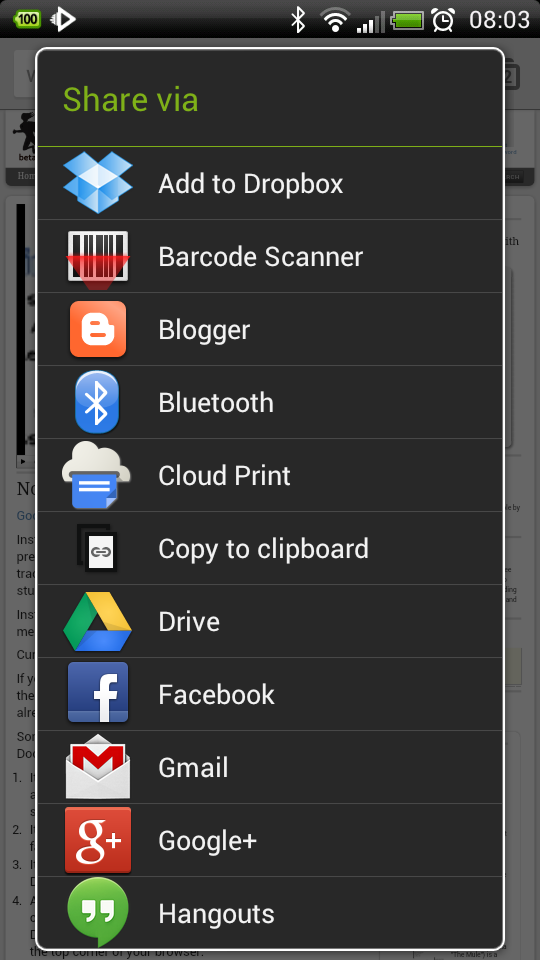 see two pages at once in google chrome pdf